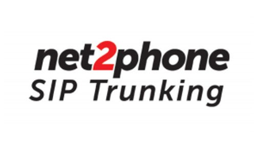 SIP Trunking Plans